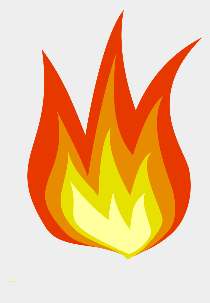 spirit clipart, Cartoons - Images Of Fire Lovely Free Fire Free Download Clip - Flames Clip Art