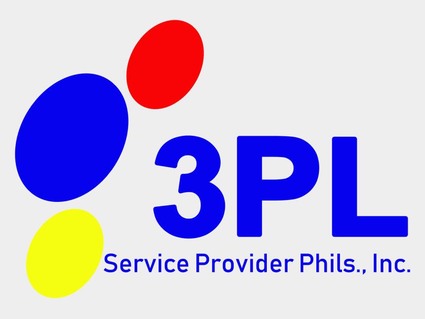 philippines clipart, Cartoons - Waybill Philippines - 3pl Service Provider Phils Inc