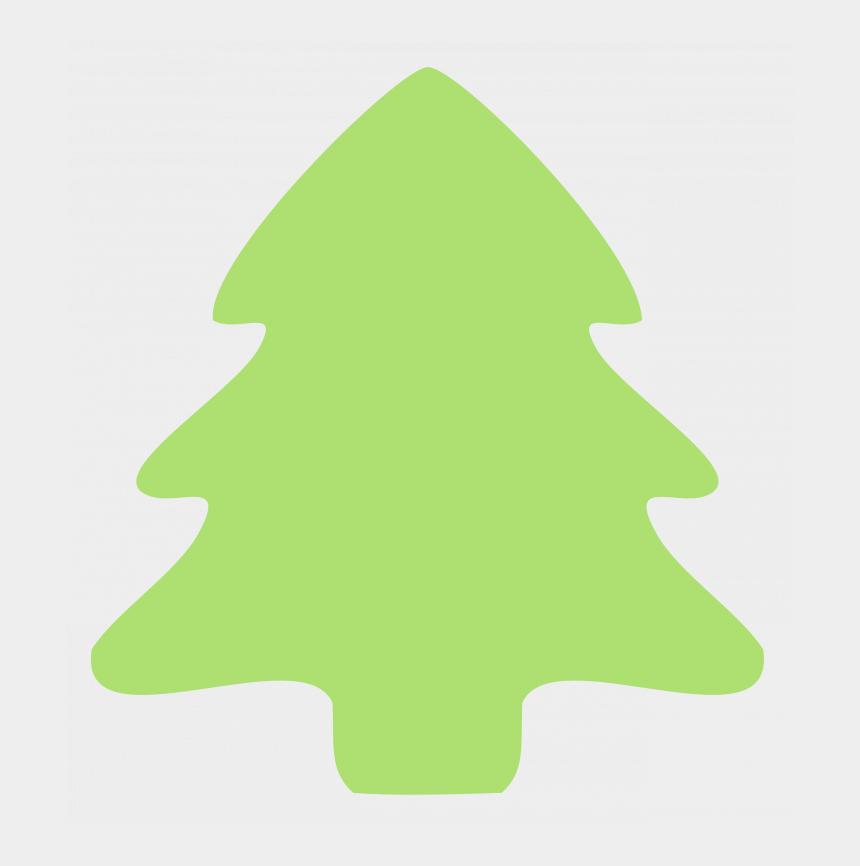 green border clipart, Cartoons - Christmas ~ Christmas Tree Clip Art Simple Emoji Copy - Christmas Tree Tag Svg