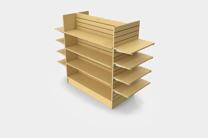 shelf clipart, Cartoons - Shelf Png Transparent - Display Shelving For Retail