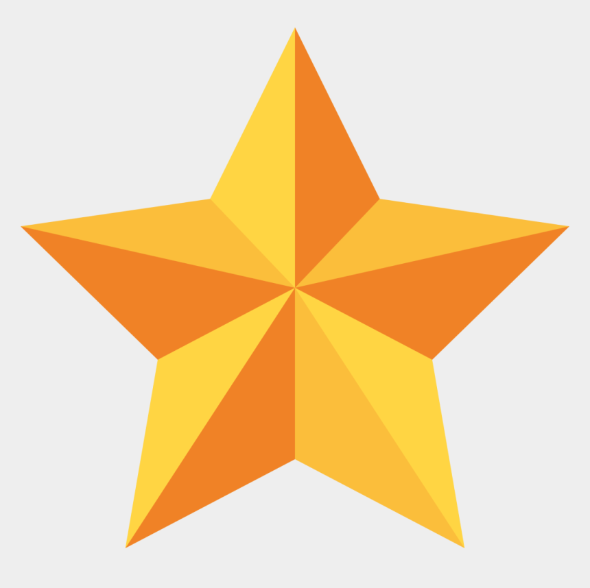 yellow stars clipart, Cartoons - Star Image Icon - 1 Star 2 Star 3 Star