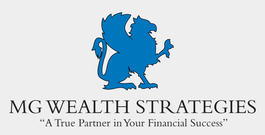 success clipart images, Cartoons - Financial Clipart Financial Success - Graphic Design