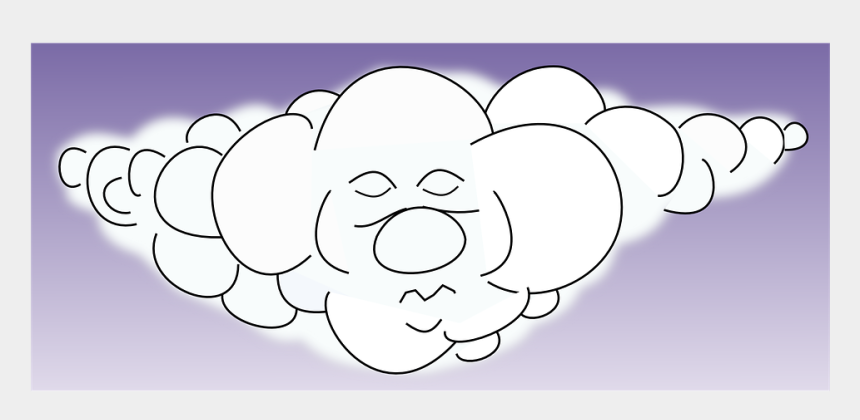 rain clouds clipart, Cartoons - Cartoon Rain Clouds Shop Of Library Tags Ⓒ - Cartoon