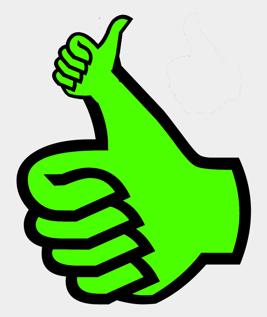 thumbs down clipart black and white, Cartoons - Red Thumbs Down Png - Thumbs Up Png Gif
