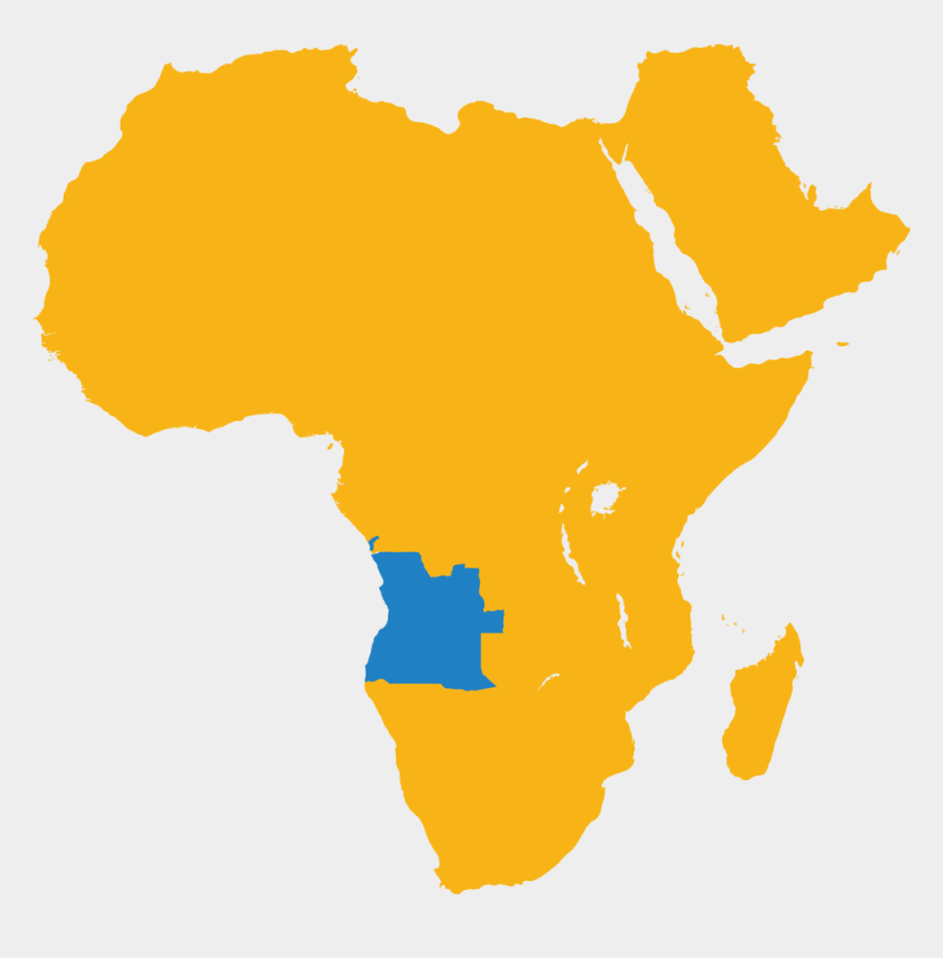 freedom of petition clipart, Cartoons - Angola Your Human Rights Guides - Corruption Map Of Africa