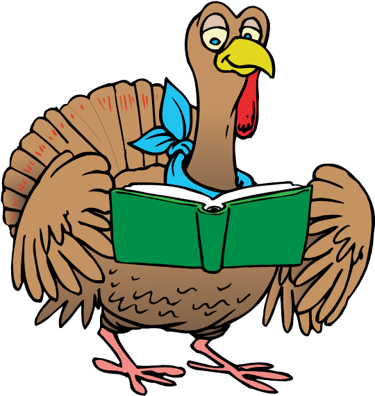 Transparent thanksgiving clipart - Thanksgiving Pictures Of Turkeys - Thanksgiving Beer