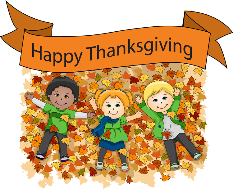 Transparent thanksgiving clipart - 28 Collection Of Pre Thanksgiving Clipart - Thanksgiving Clip Art For Kids