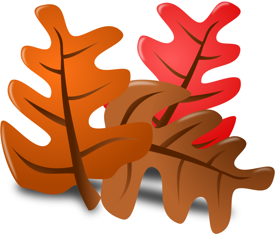 Transparent thanksgiving clipart - Thanksgiving Day Icon Free Vector / 4vector - Thanksgiving Day Png