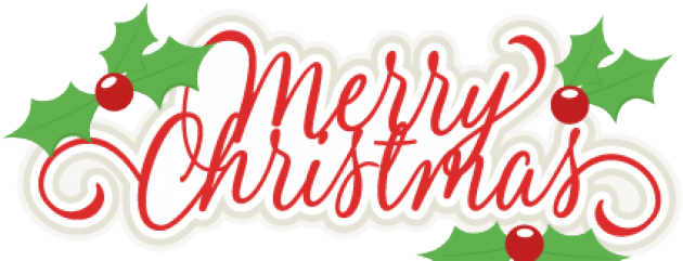 transparent background merry christmas clipart transparent cartoon jing fm transparent background merry christmas