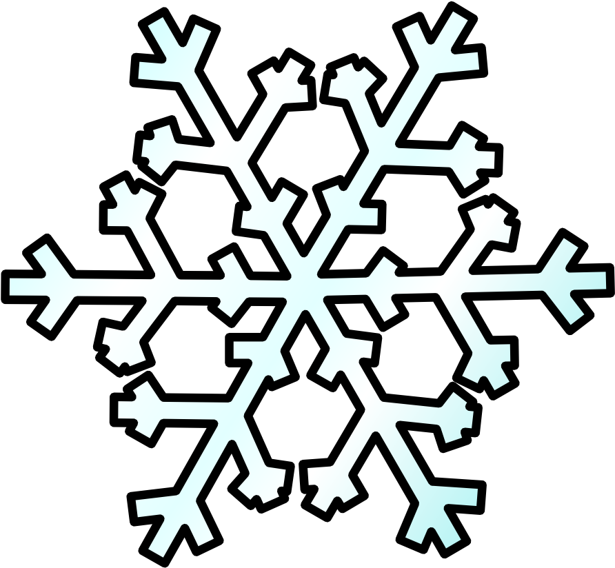 Free Snowflake Cliparts Snow Clipart Transparent Cartoon Jing Fm Clipart snow winter winter snow snow clipart winter clipart cold season christmas symbol decoration snowflake ornate background tree weather nature drawing decorative icon frost blue cartoon. free snowflake cliparts snow clipart