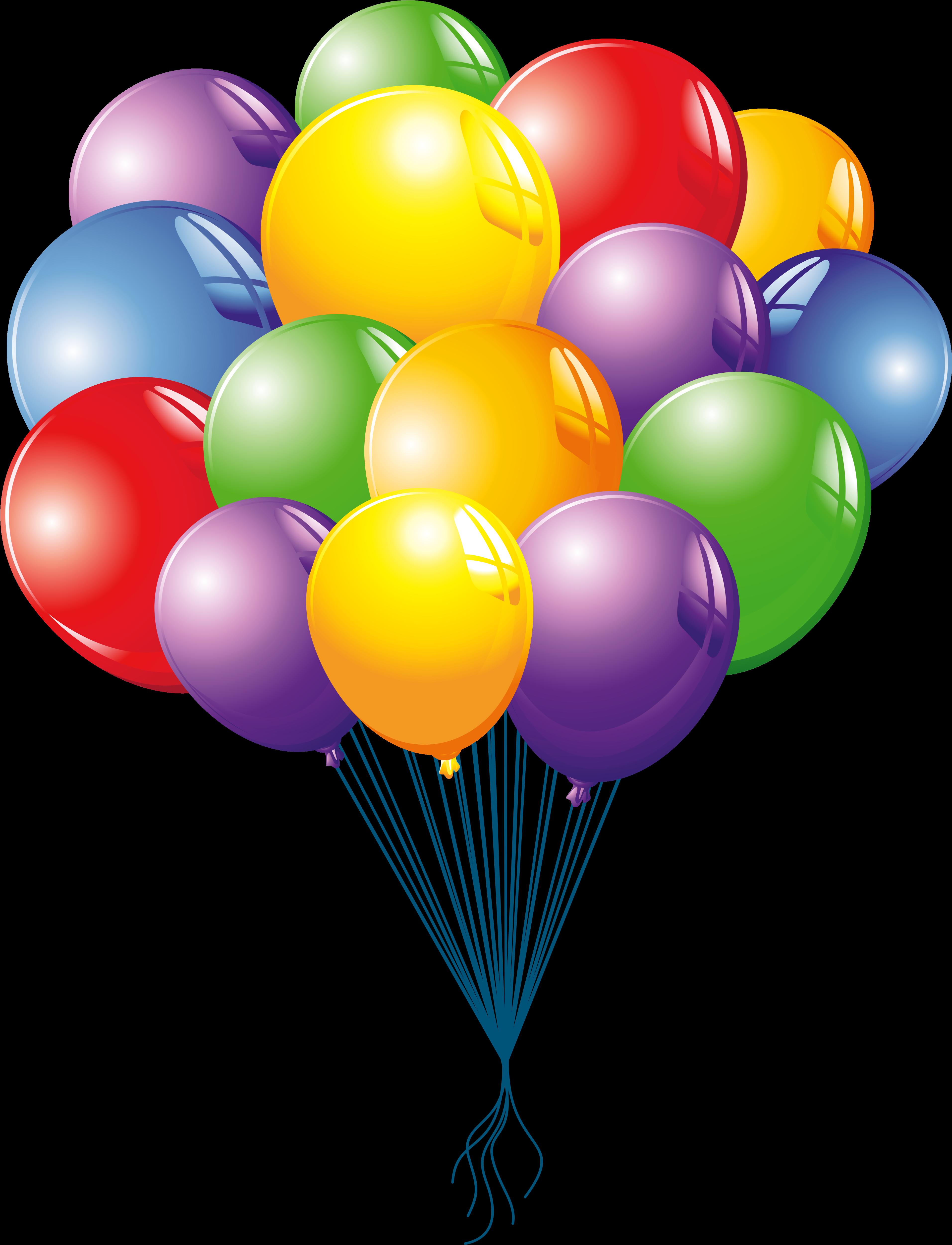 Transparent balloon clipart - Balloon Box, Love Balloon, Balloon Clipart, Word Pictures, - Balloon Clipart