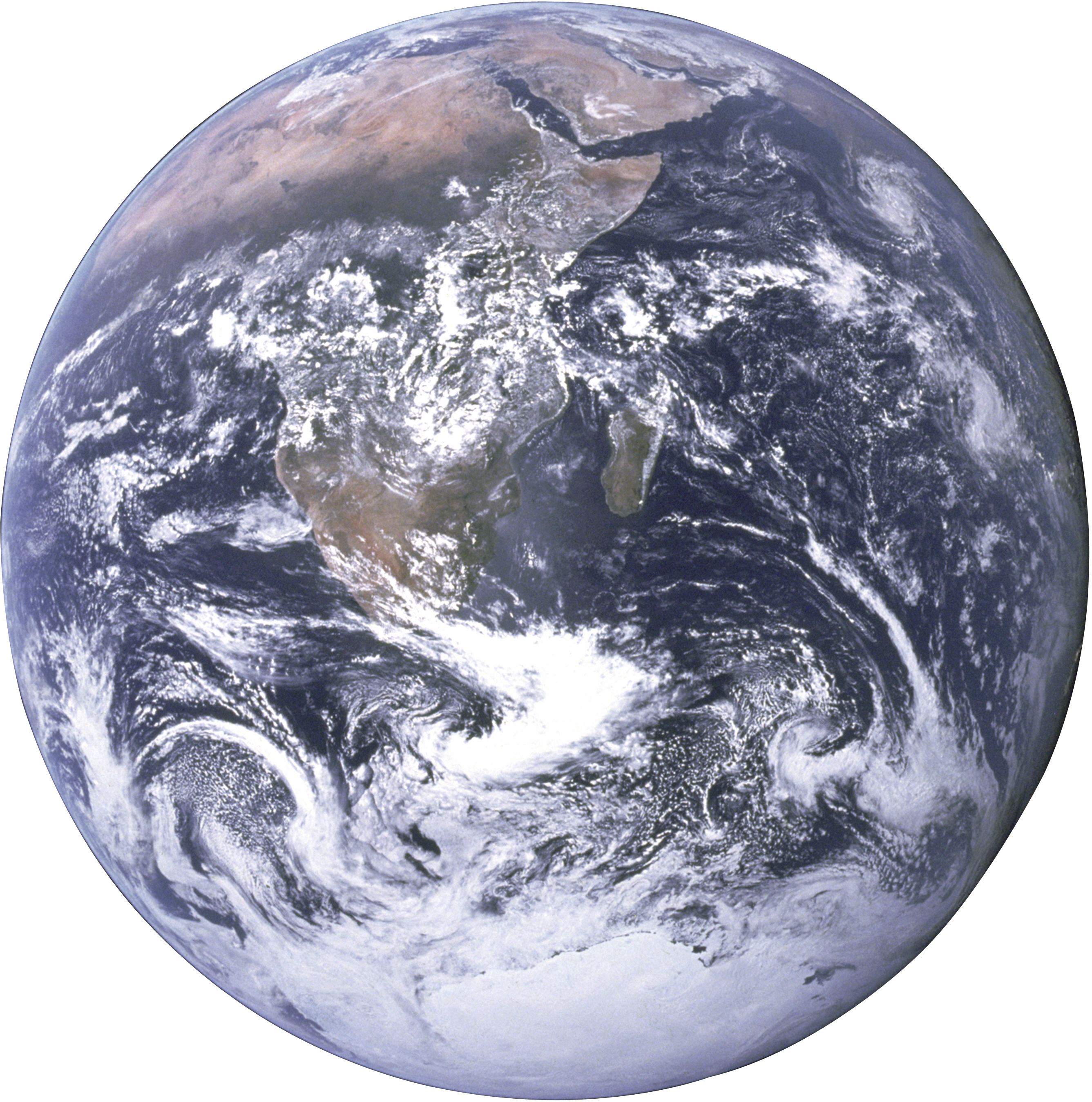 Transparent earth clipart - Earth Clipart Png - Earth Transparent Back