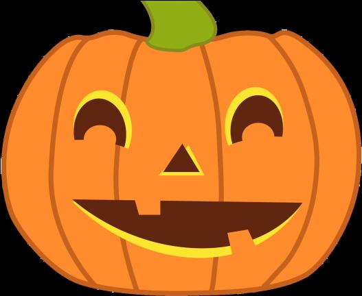 Halloween Pumpkin Images Clip Art.Halloween Cliparts Pumpkin Free Download Clip Art Cute