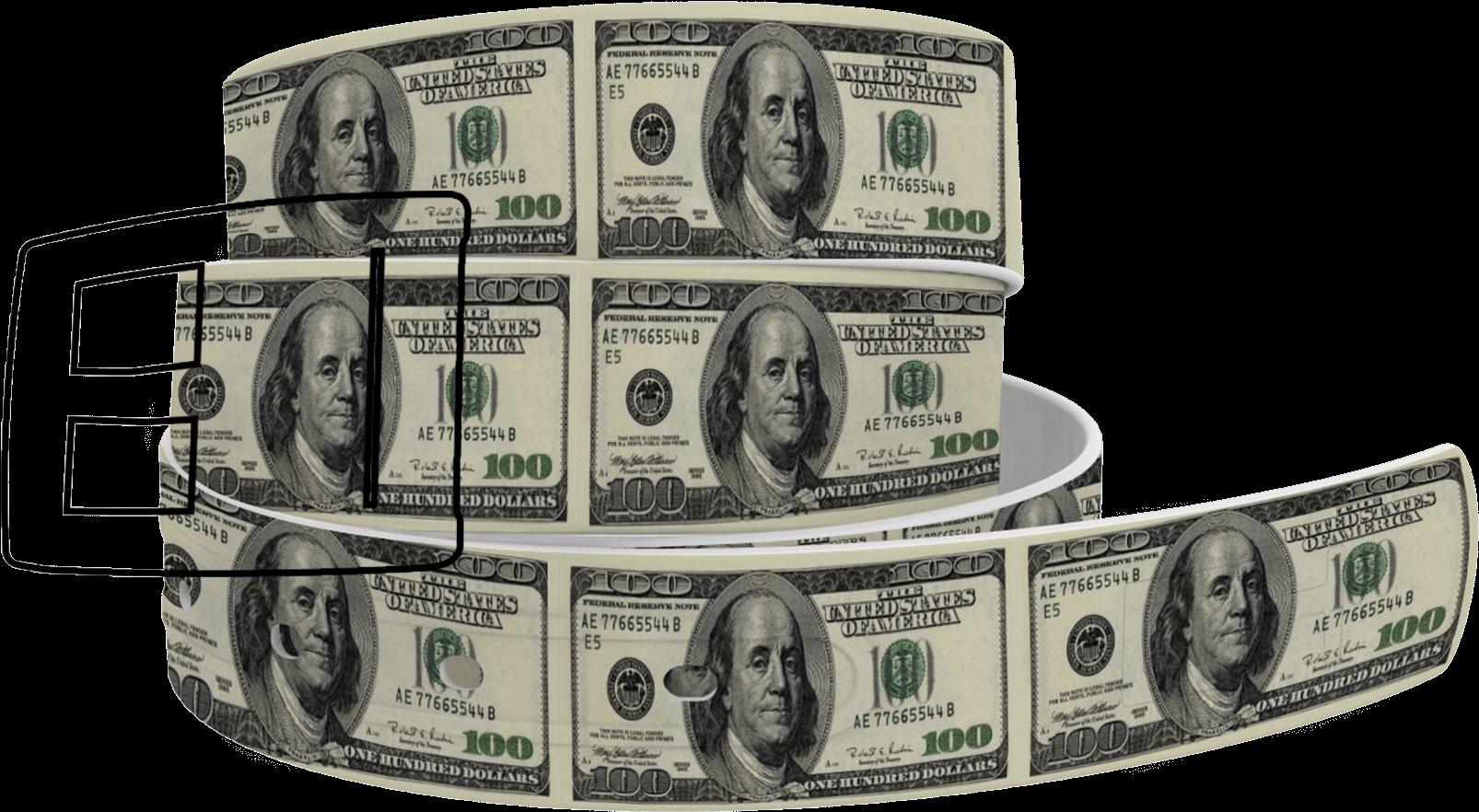 Dollar Bill Png - Cash , Transparent Cartoon - Jing.fm