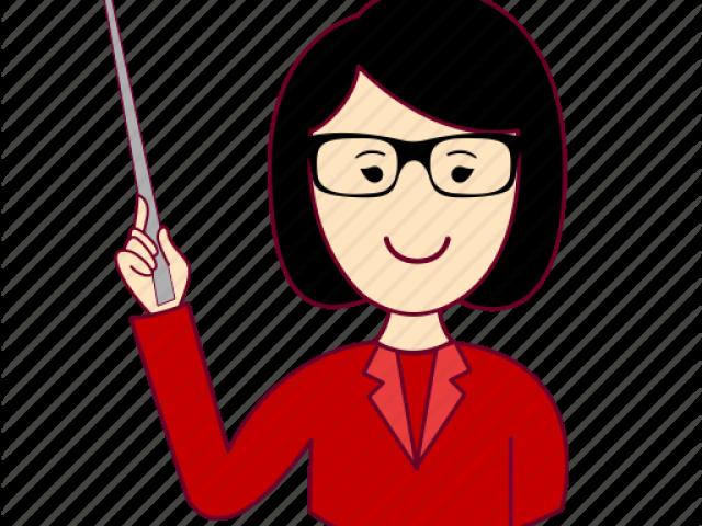 Glasses Clipart Teacher Female Asian Teacher Clip Art Transparent Cartoon Jing Fm