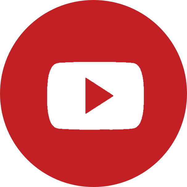 Transparent play button clipart - Play, Youtube, Youtube App Logo, Youtube Logo, Youtube - Transparent Background Youtube Play Button