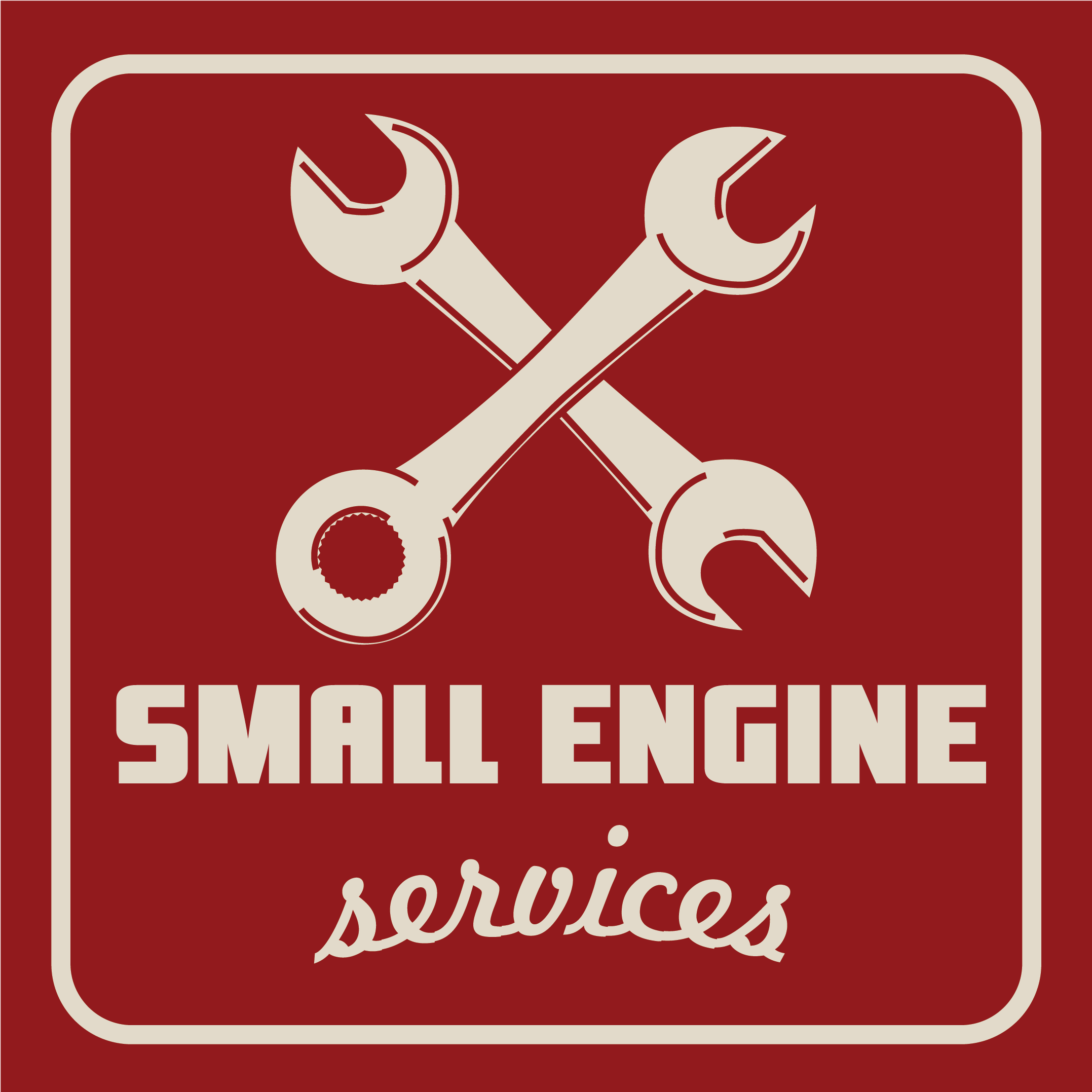 Transparent zero turn mower clipart - Small Engine Repair Business Name Ideas I Need A Hobby, - Small Engine Repair