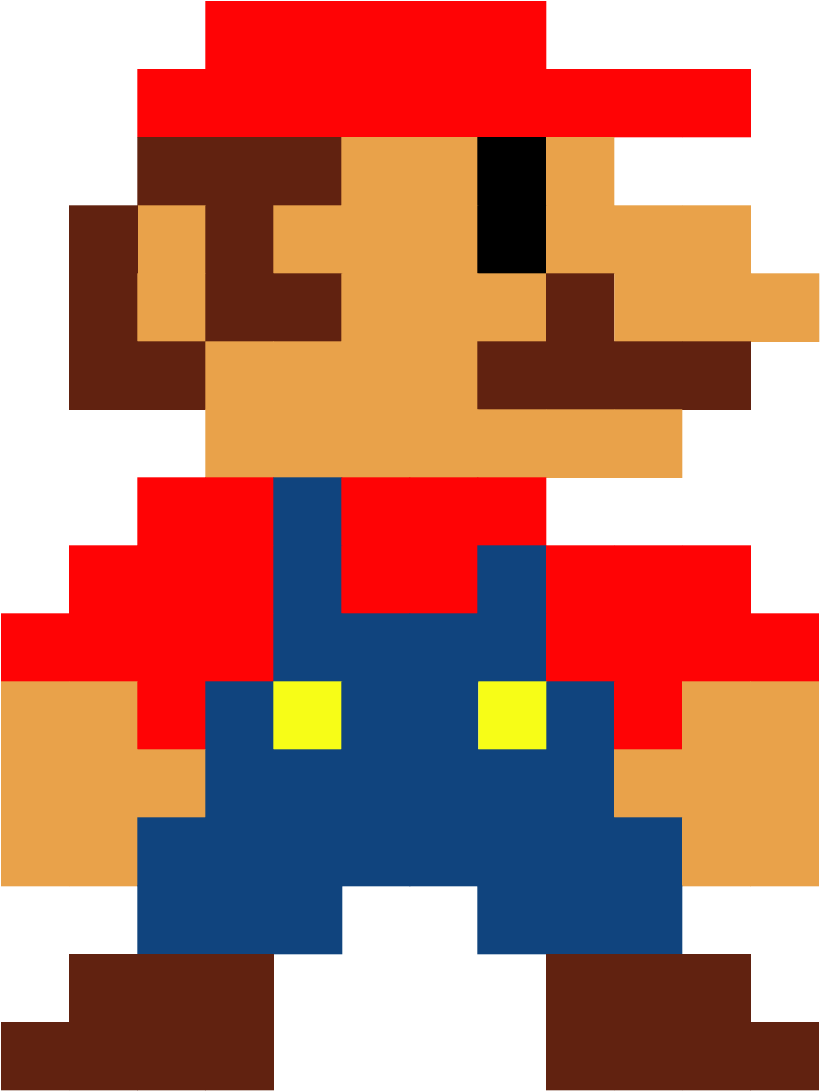 Pipe Clipart Pixel Art Super Mario Bros Pixel