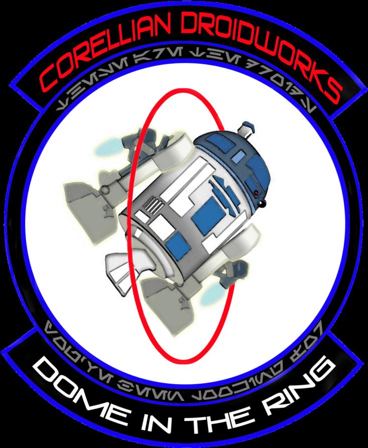Transparent star wars clip art - All Rights Reserved - Star Wars Clip Art
