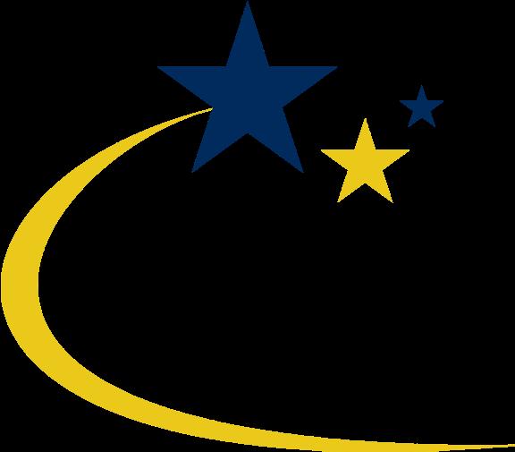 Transparent stars clip art - Shooting Star Clip Art - Clip Art Shooting Star Logo