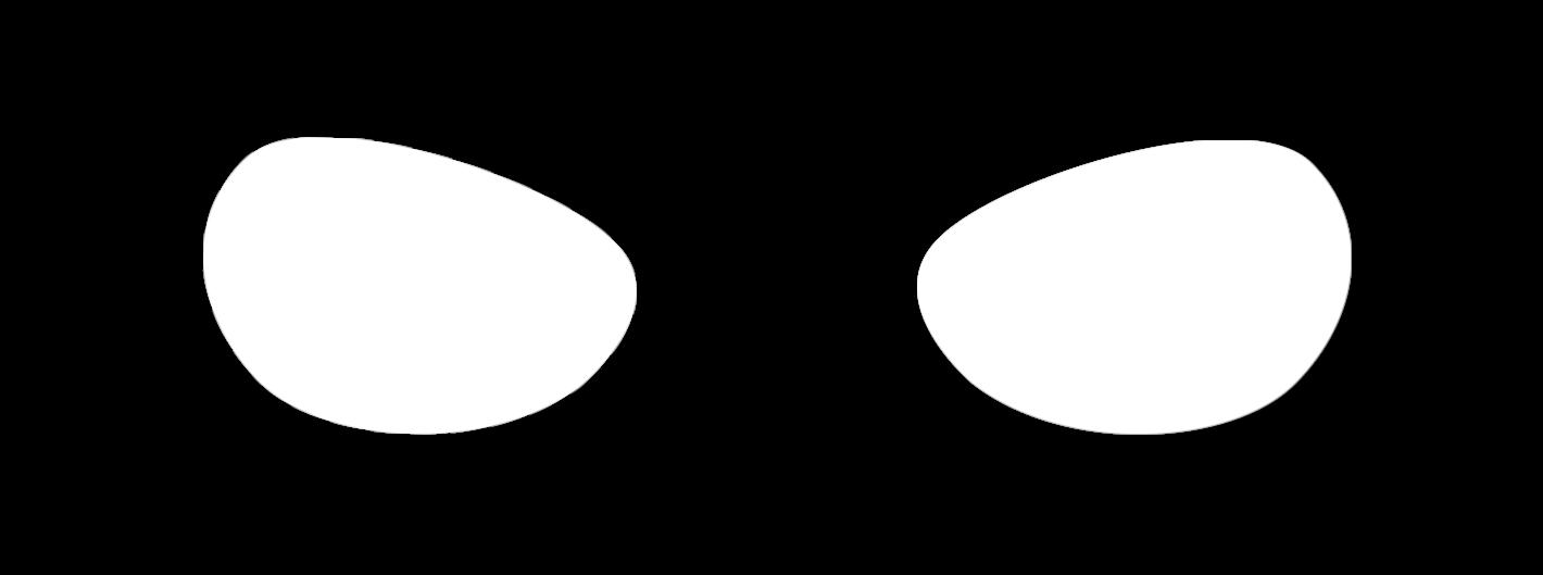image relating to Superhero Mask Printable titled Incredibles Free of charge Printable Superhero Masks - Incredibles