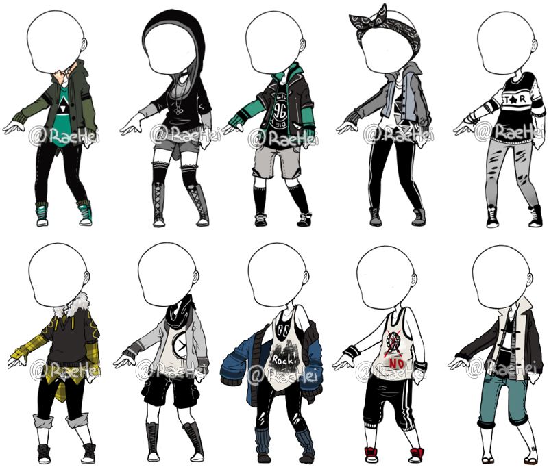 Outfit To Adopt Closed Boy Oc Outfit Ideas Transparent Cartoon Jing Fm Please keep this in mind. adopt closed boy oc outfit ideas