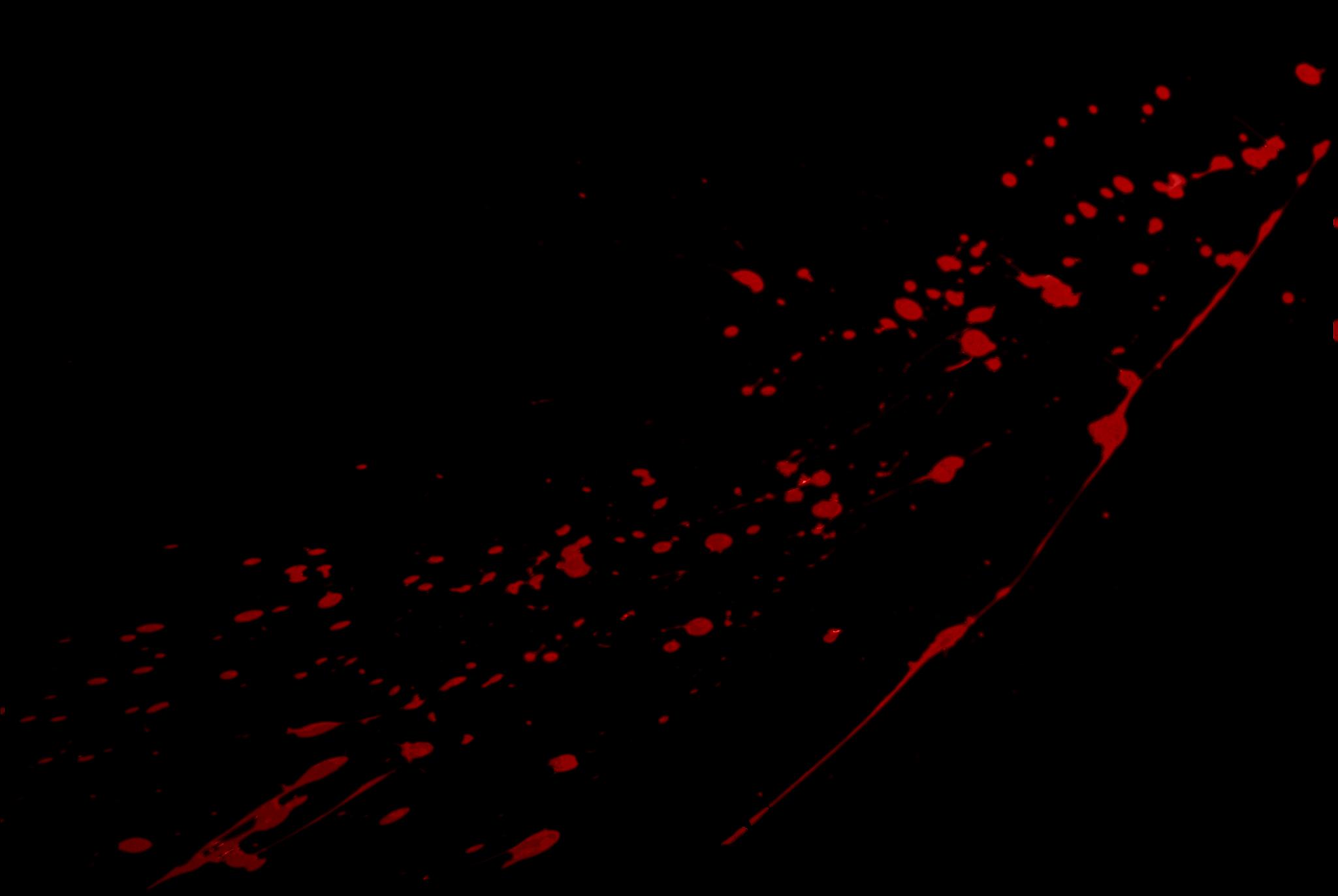 Hd Https S3 Amazonaws Com Files D20 Blood Splatter Clipart Transparent Cartoon Jing Fm