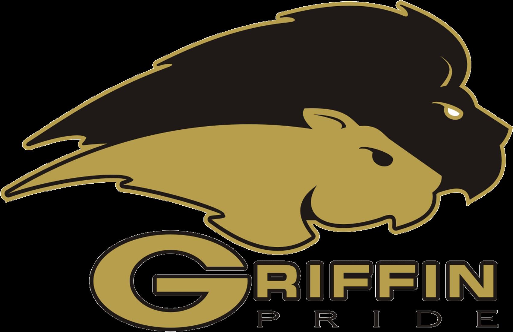 Transparent get dressed for school clipart - Griffin Middle School - Griffin Middle School The Colony