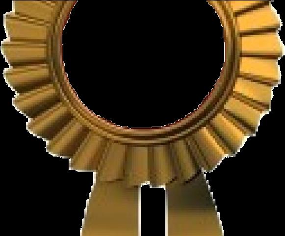 Transparent honor clipart - Medal Clipart Honor Student - Fondo Para Cuadro De Honor