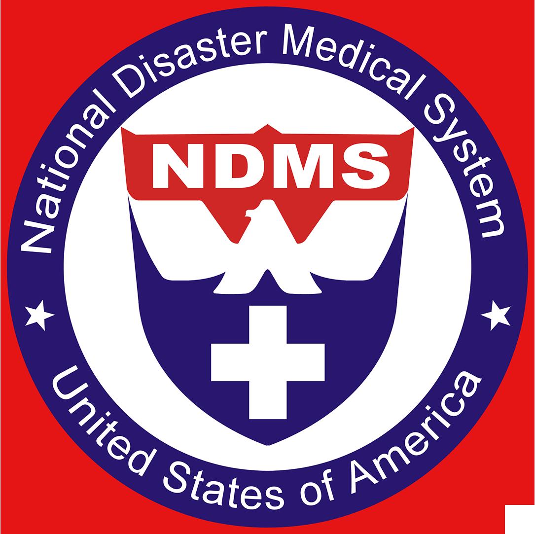 National Disaster Medical System Logo Cruz Azul Futbol Transparent Cartoon Jing Fm