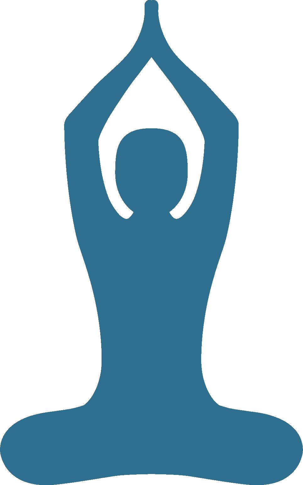 Meditation Yoga Yoga Png Vector Transparent Cartoon Jing Fm