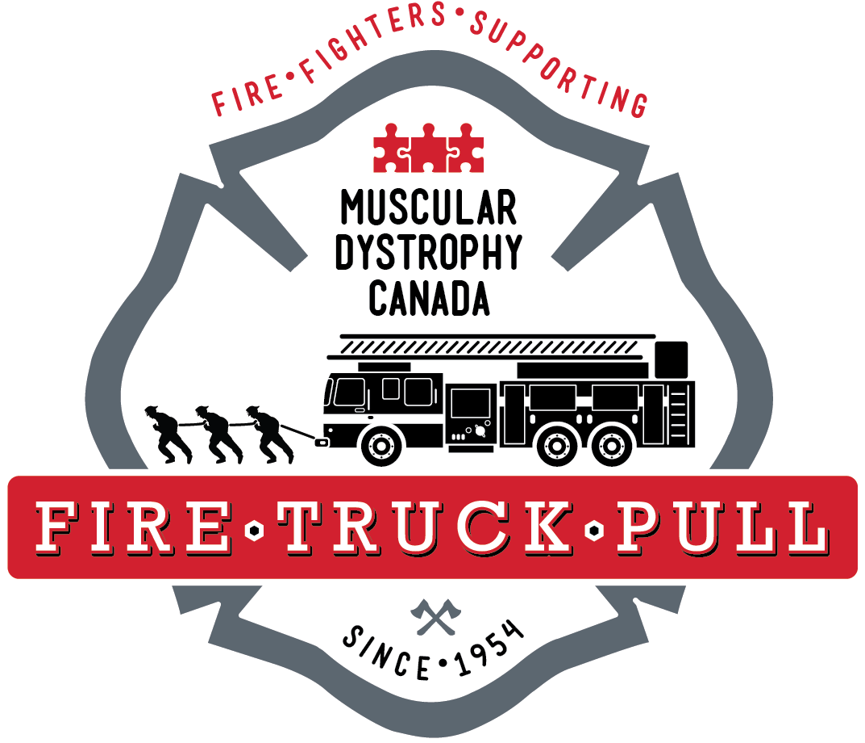 Transparent fire truck clip art - Firetruck Vector Fire Department - Fire Truck Pull Logo