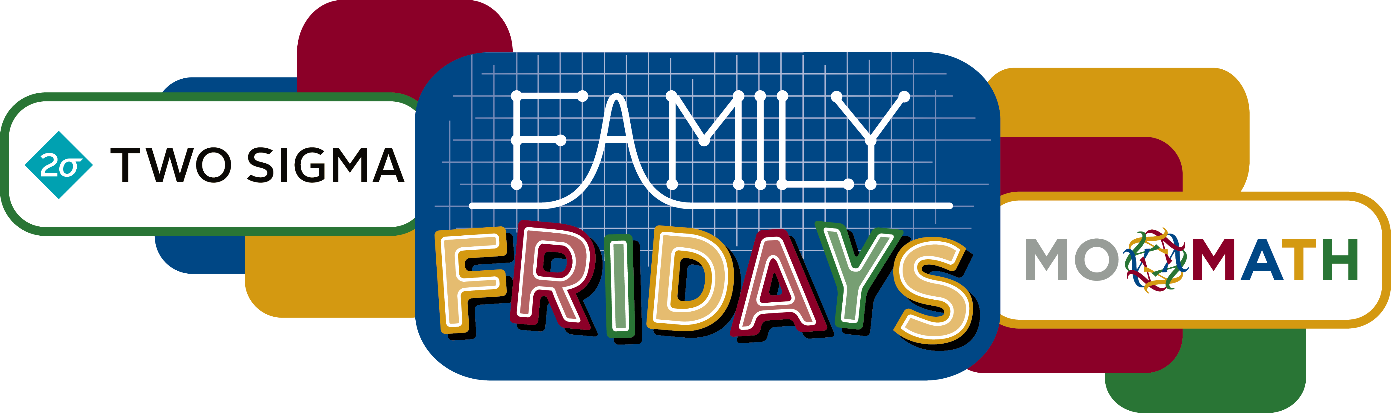 Transparent family fun night clipart - The Activities Are Designed So That All Attendees, - Graphic Design