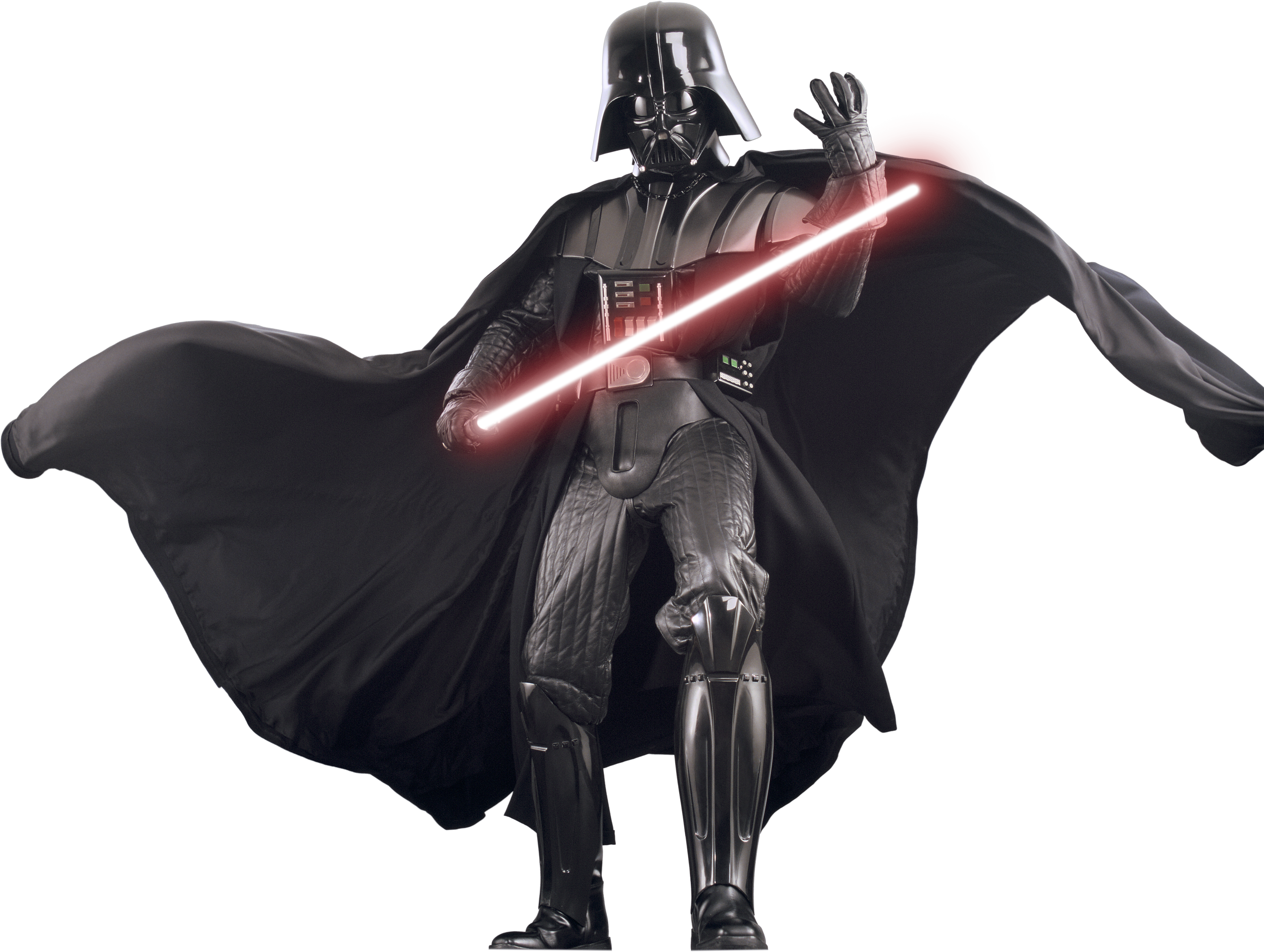 photograph regarding Darth Vader Printable Mask known as Elf Upon The Shelf Star Wars Cost-free Printable Plans Darth