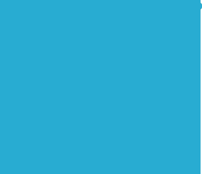 Image result for tick blue