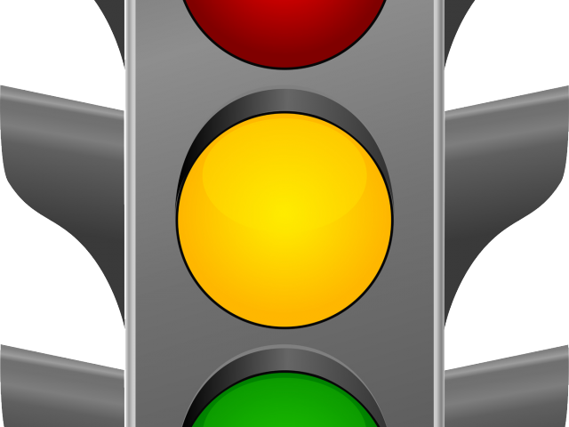 Transparent street light clipart - Traffic Light Png Transparent Images - Animated Blinking Traffic Light Gif