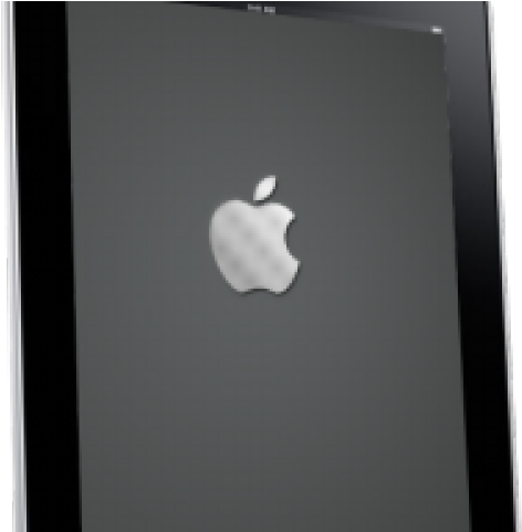 Transparent apple outline clipart - Clipart Outline - Iphone