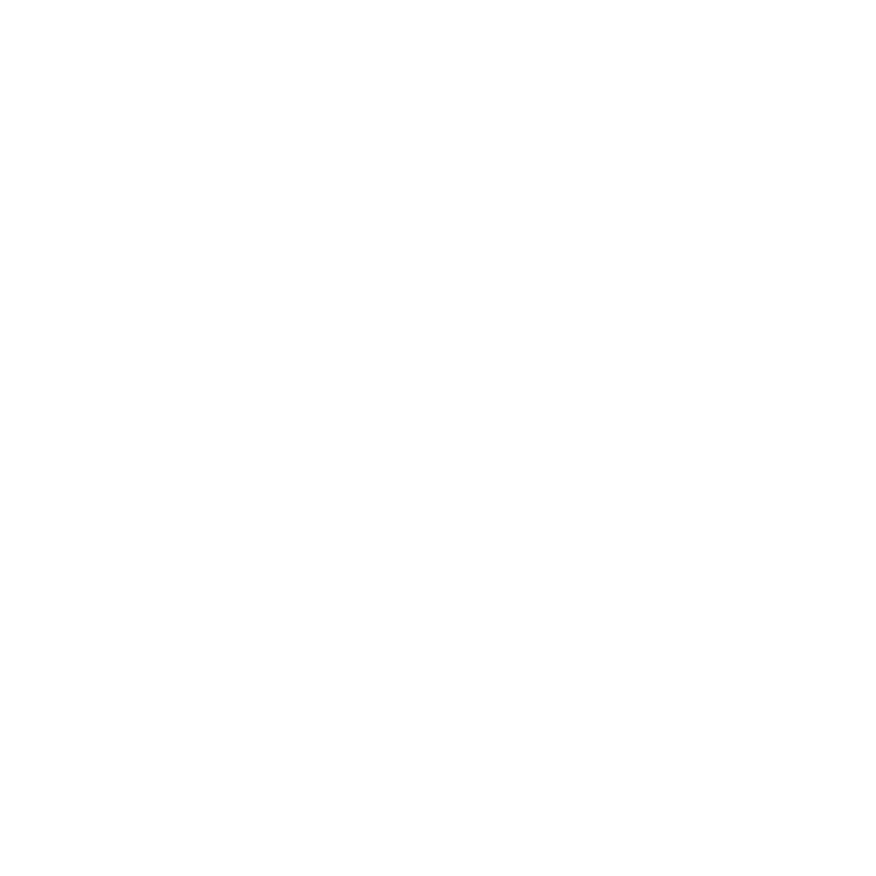 Transparent jungle background clipart - Palm Tree Silhouette Royalty Free