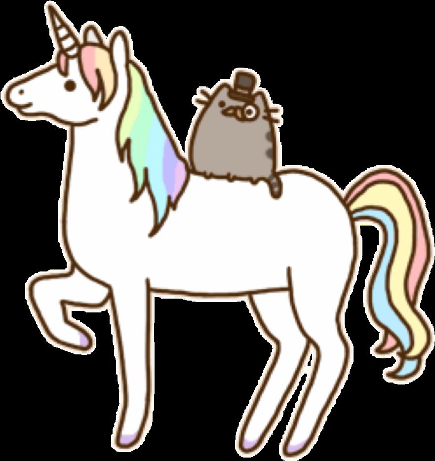 Animal Decal Id Roblox Pandicorn Drawing Unicorn Pusheen Roblox Decal Id Transparent