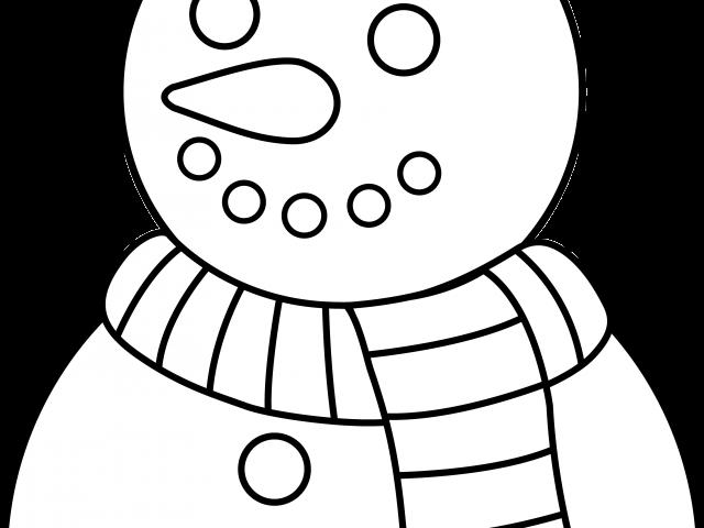 snowman clipart outline cheshire cat grin clipart transparent cartoon jing fm snowman clipart outline cheshire cat