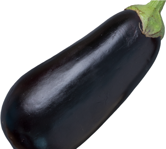 Transparent eggplant clipart - Eggplant Clipart Transparent Background - Eggplant