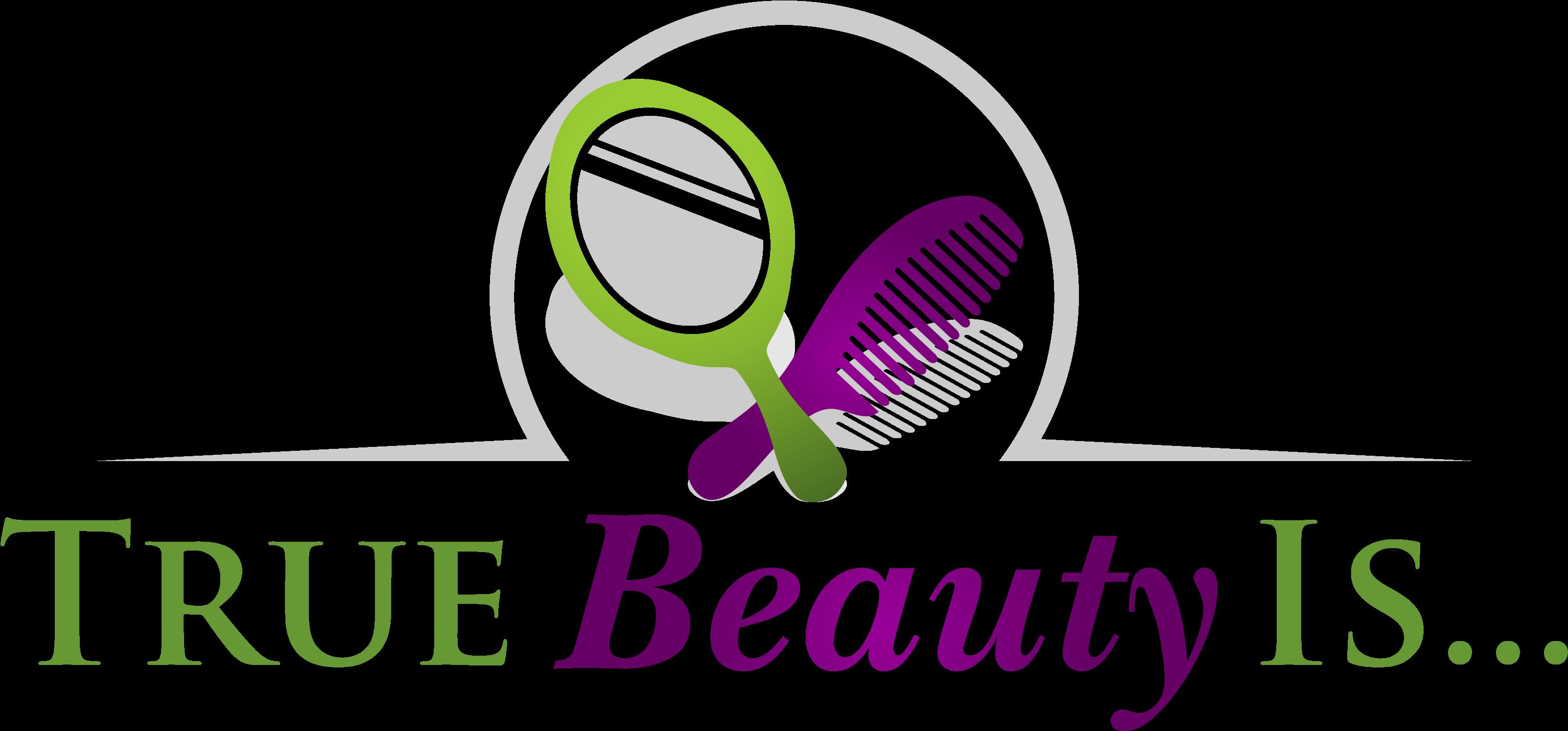 Hair Clipart Beauty Parlour Beauty Salon Logo Png Transparent Cartoon Jing Fm