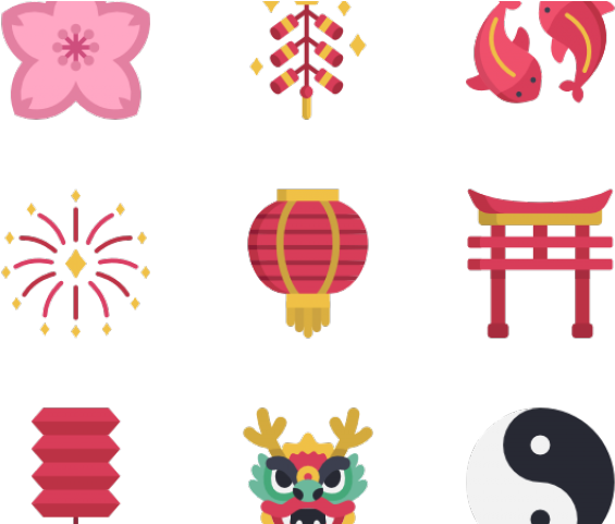 chinese new year clipart chinese thank you lunar new year icon free transparent cartoon jing fm chinese new year clipart chinese thank