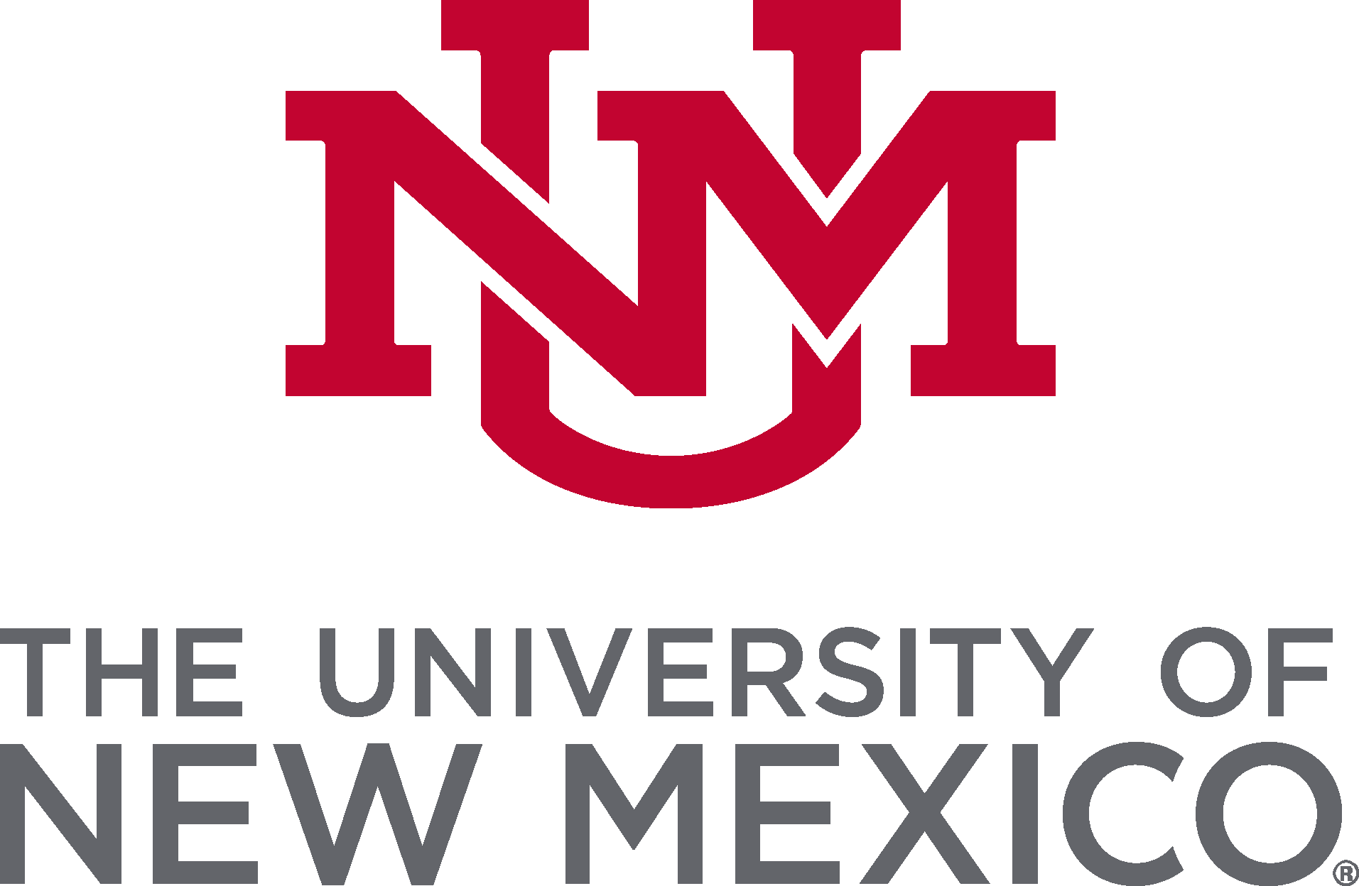 Resultado de imagen para university of new mexico logo
