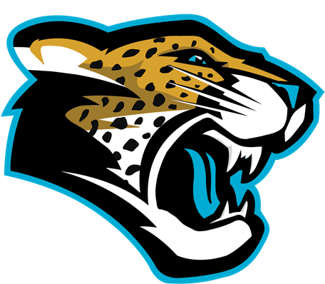 Transparent high school clipart - Stem Clipart Junior High School - Arden Middle School Panther