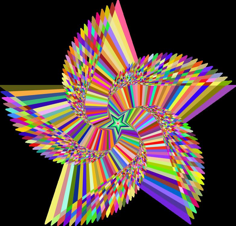 Transparent death star clipart - Computer Icons Death Line Art Download - Kite Colorful