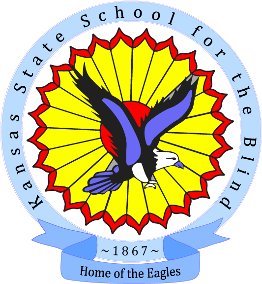 Transparent mark your calendar clipart - Kansas State School For The Blind - Kansas State School For The Deaf Mascot