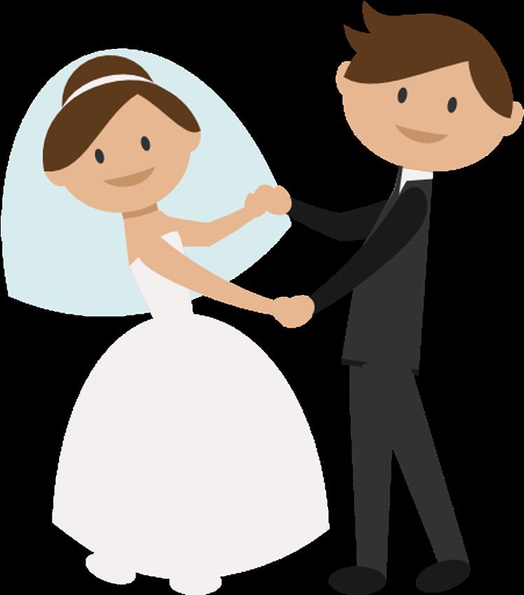 Резултат слика за wedding dance