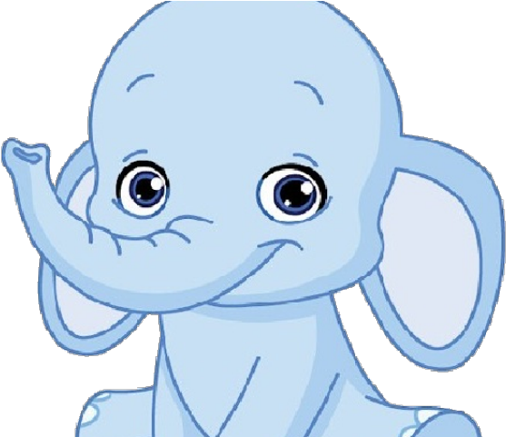 Baby Animal Clipart Blue Baby Elephant Clipart Blue Transparent Cartoon Jing Fm Discover 233 free baby elephant png images with transparent backgrounds. baby animal clipart blue baby