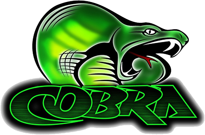cobra clipart png download cobra motors logo png transparent cartoon jing fm cobra motors logo png transparent